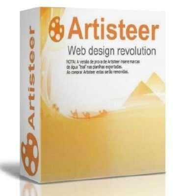 Artisteer v4.0.0.58475