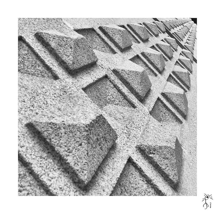5. Textura