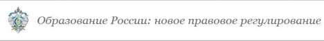 Malinka74.ru