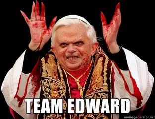 teamedward7137528714138.jpg