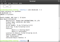 http://img545.imageshack.us/img545/3251/terminal001.th.png