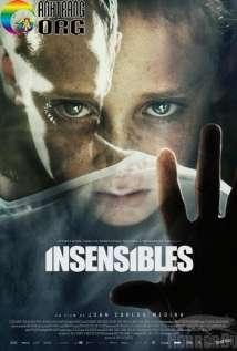 KhC3B4ng-CE1BAA3m-GiC3A1c-Insensibles-Painless-2012