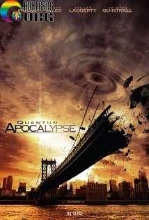 BC3A3o-TE1BBAB-Apocalypse-Quantum-Apocalypse-Judgment-Day