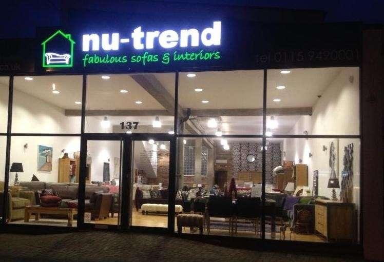 nu-trend.co.uk