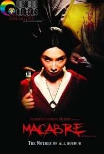 ME1BAB9-GhE1BABB-SC3A1t-NhC3A2n-Macabre-2009