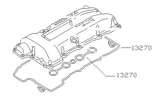 S14 Wiring Diagram also 89 Nissan 300zx Engine Diagram as well 240sx Ls1 Wiring Harness likewise 92908 Auto Engine Manual Gearbox further Chevy 3500 Vs Ford 250. on wiring diagram nissan sr20