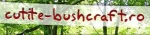 cutite-bushcraft.ro