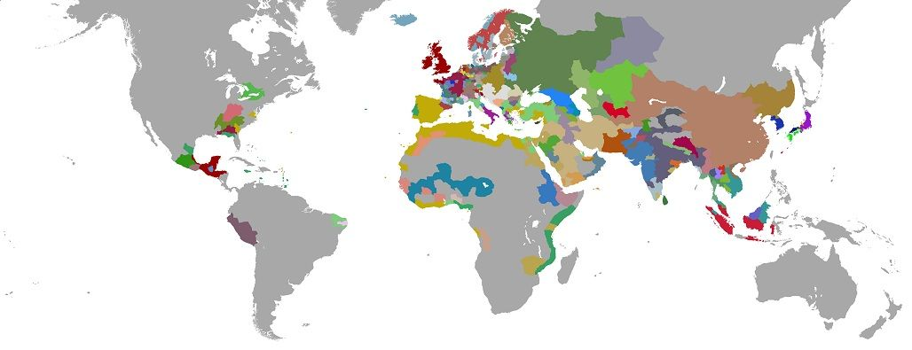 sotr1550worldmap.jpg