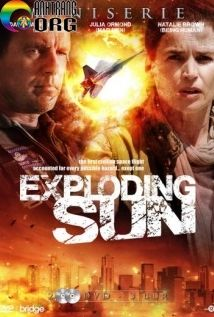 ME1BAB7t-TrE1BB9Di-BC3B9ng-NE1BB95-Exploding-Sun-2013
