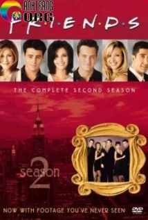 NhE1BBAFng-NgC6B0E1BB9Di-BE1BAA1n-2-Friends-Season-2-1995