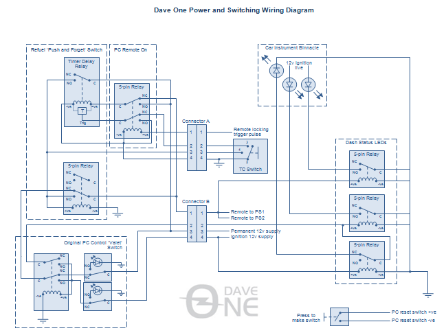 opel astra ignition coil wiring diagram wiring diagrams